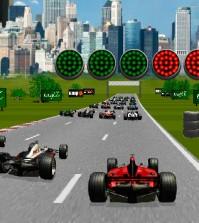 formula-race