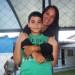 Coral das Cores - Dia das Mães 2016 - Matutino (43)