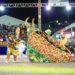 1104 22º Concurso de Bumba Meu Boi (PF)