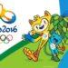 Jogos Olímpicos Brasil 2016